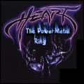 ThePower-Metal Ring Home Page
